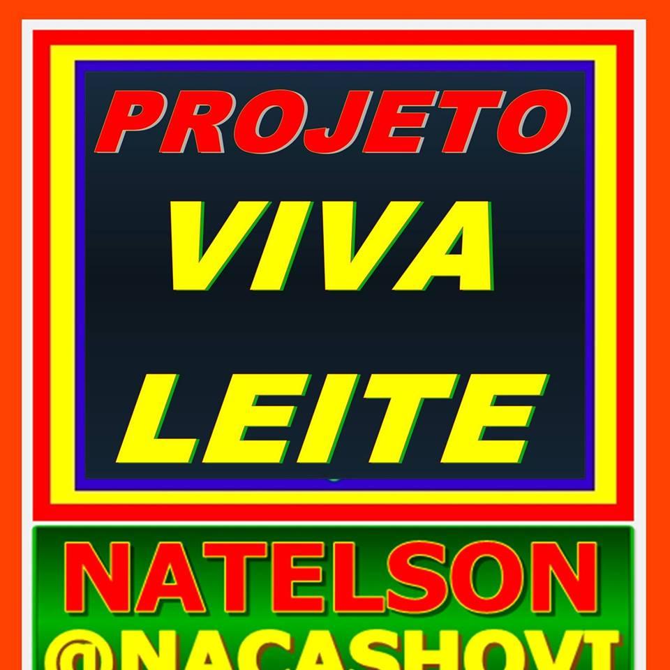 NACASHOVI VIVA LEITE