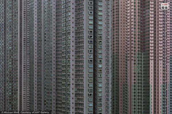 Source : chinasmack.com | hongkong.wikipedia.com
