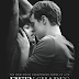 Enter to win: Fifty Shades of Grey tickets