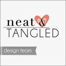 Neat & Tangled Design Team