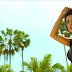 Hot Priyanka Chopra Exotic ft. Pitbull - பிட்புல் உடன் இணைந்து கவர்ச்சியில் கலக்கும் பிரியங்கா சோப்ரா எஸ்சோடிக் ஆங்கில பாடல் !!!