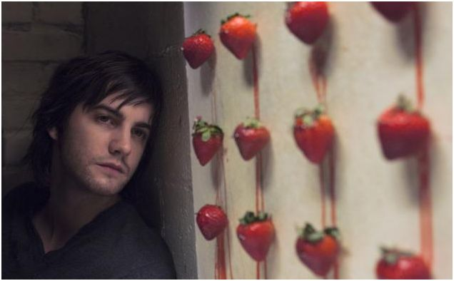 jim-sturgess-jude-across-the-universe