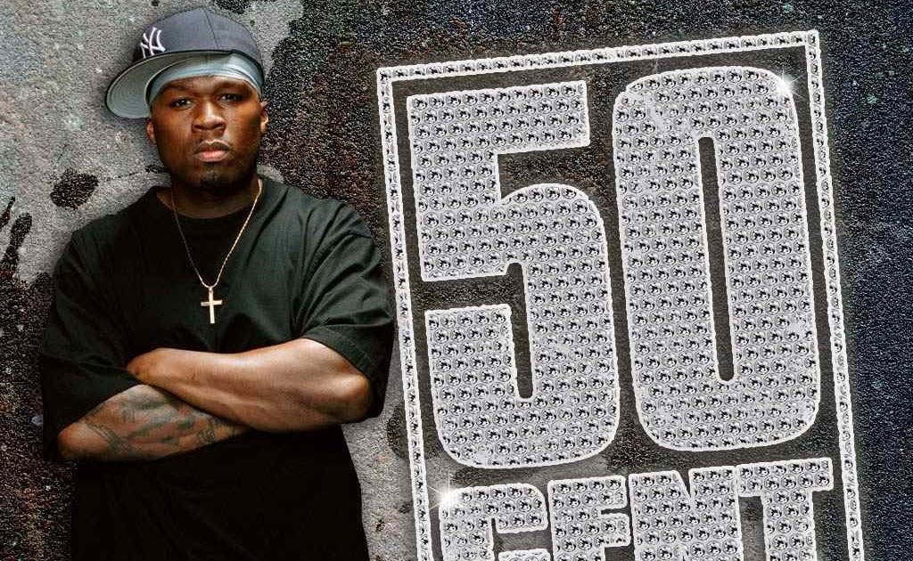 50 Cent lyrics (текстове на песни, Texte, słowa piosenki ...