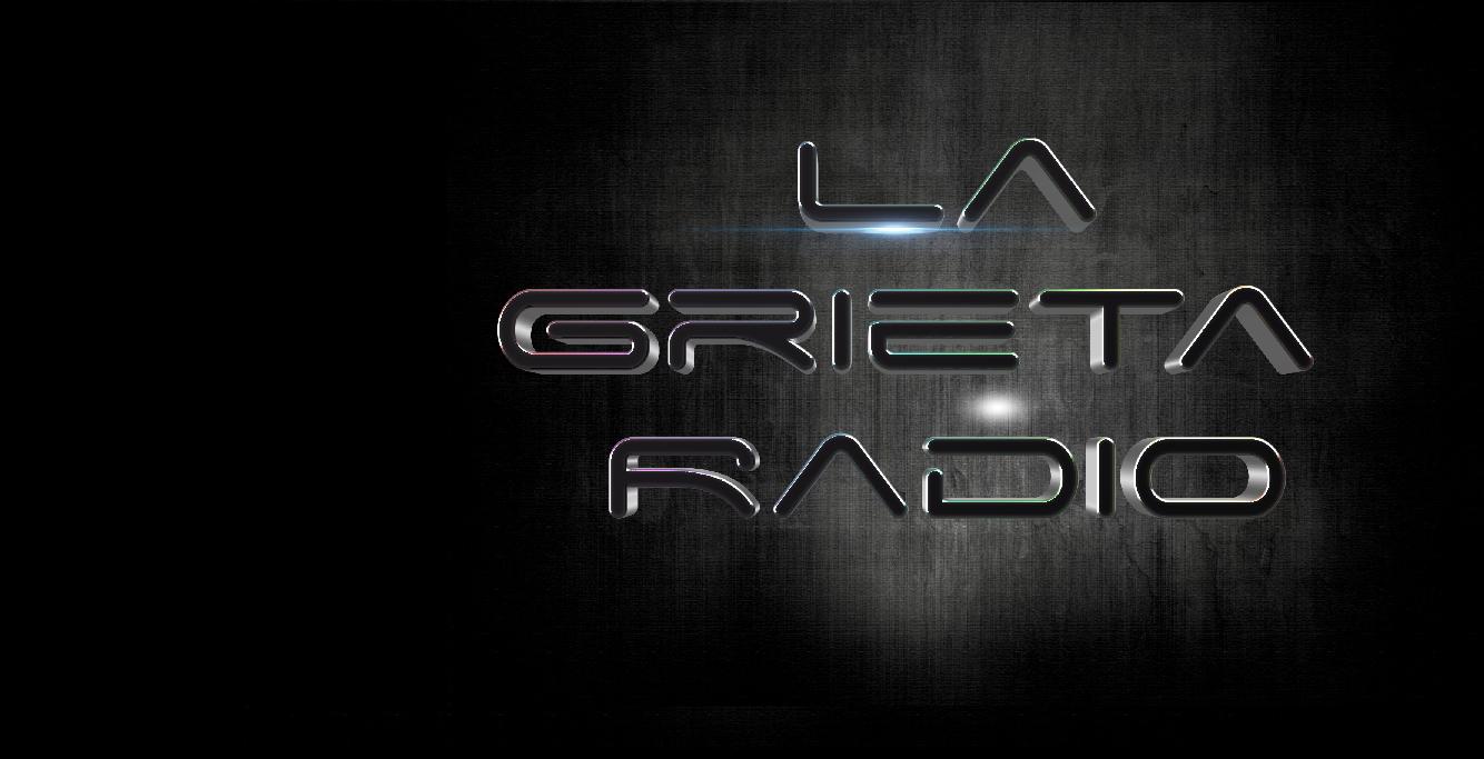 La Grieta Online Radio