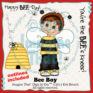 http://www.imaginethatdigistamp.com/store/p24/Bee_Boy.html