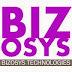 Bizosys Recruiting Fresher's as Software Engineer at Bangalore