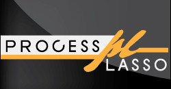 Process Lasso 8.8.6.1 Free Download