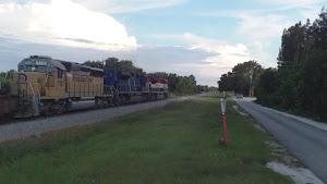 FEC101 Oct 18, 2012