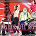 [Recomendación Manga] El autor de Beck y los Red Hot Chili Peppers.