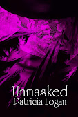 """Unmasked"" M/M BDSM Aug 1, 2011"
