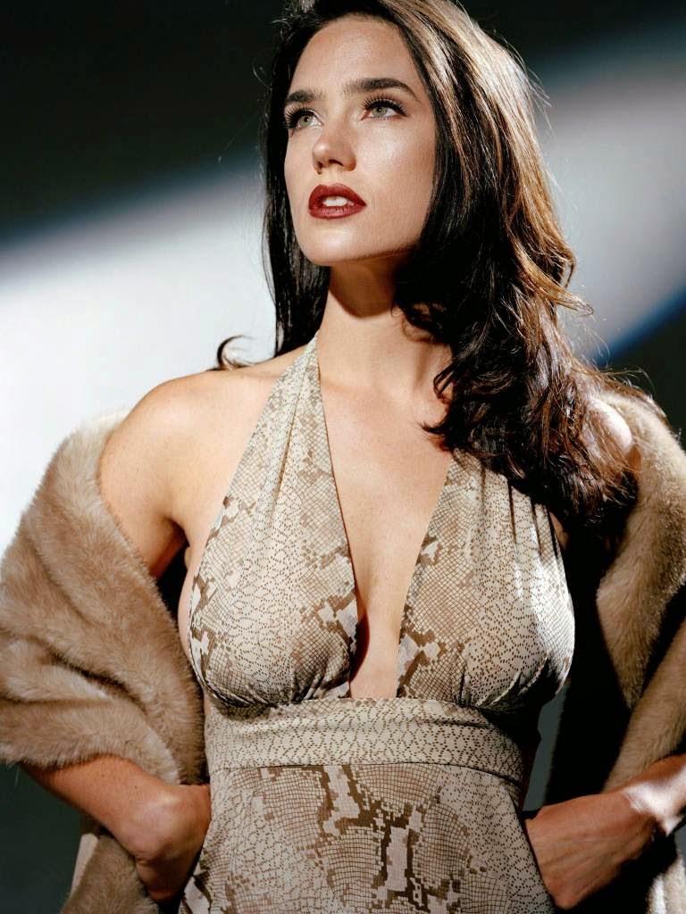 Actress de porn sms video