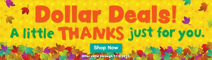 http://teacherexpress.scholastic.com/dollardeals?dir=asc&limit=64&order=position