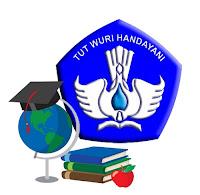 4 Pilar Pendidikan Untuk Mencerdaskan Bangsa