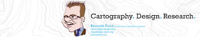 Cartonerd