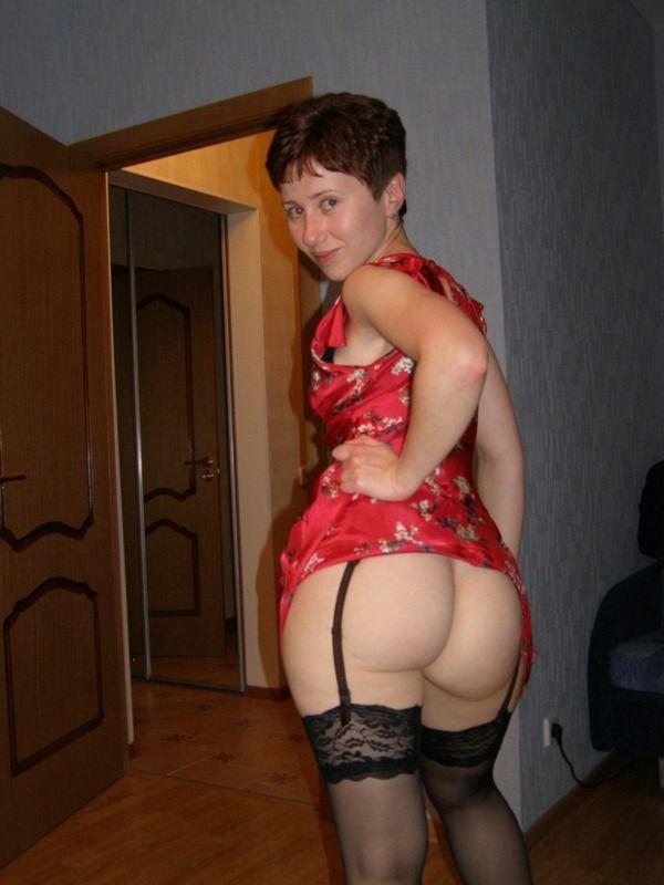 porno-zvezd-russkoy-estradi-onlayn
