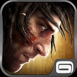 Wild Blood Apk Mod v1.1.2 +Data Torrent Multiplayer