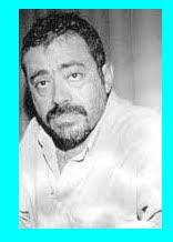 DR. DELMONTIER AZEVEDO