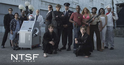 NTSF.SD.SUV.S01E10.HDTV.XviD-2HD