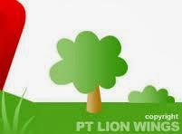 Lowongan Terbaru Januari 2014 PT. LION WINGS Jakarta