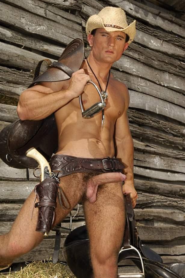 Naked men in texas, villagenakedsex