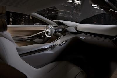 Peugeot-HX1-Concept-Interior-View