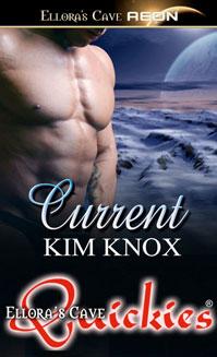 Current Kim Knox