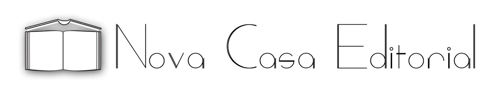 Nova Casa Editorial