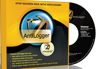 Download Latest Version AntiLogger 1.8.2.198 Free