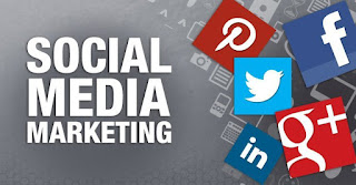 Social Media Marketing is Important in 2016