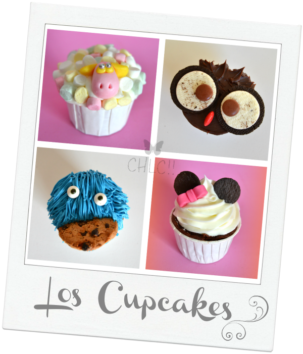 cupcakes-para-fiestas-infantiles