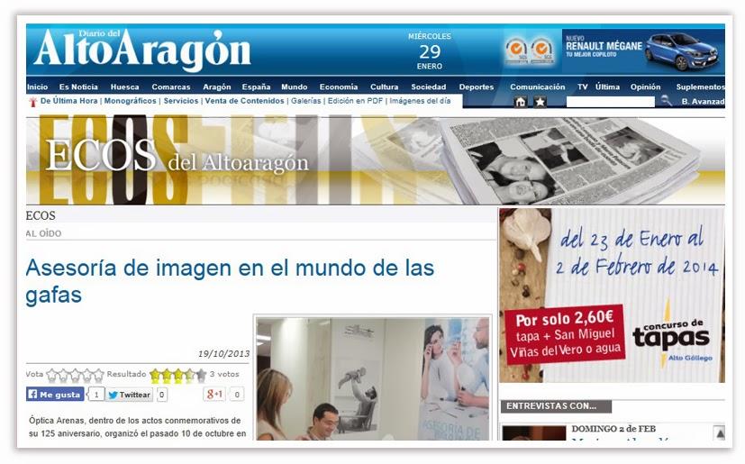 http://www.diariodelaltoaragon.es/SuplementosNoticiasDetalle.aspx?Sup=3&Id=837543