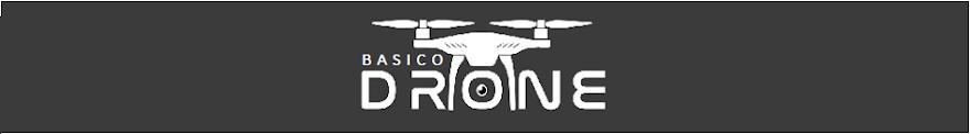 BasicoDrone.BlogSpot.com