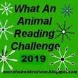 2019 Animal Challenge