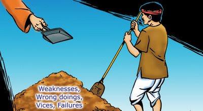 Miracles of Shirdi Sai Baba I Witnessed - Sai Devotee Shyamal
