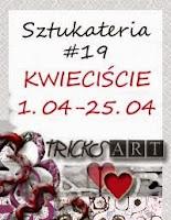 http://tricksartist.blogspot.com/2015/04/sztukateria-19.html