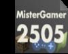 mistergamer2505