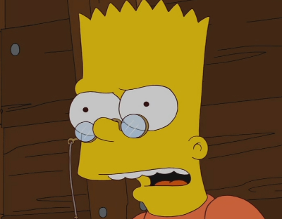 Watch Simpsons Online The Simpsons Season 23