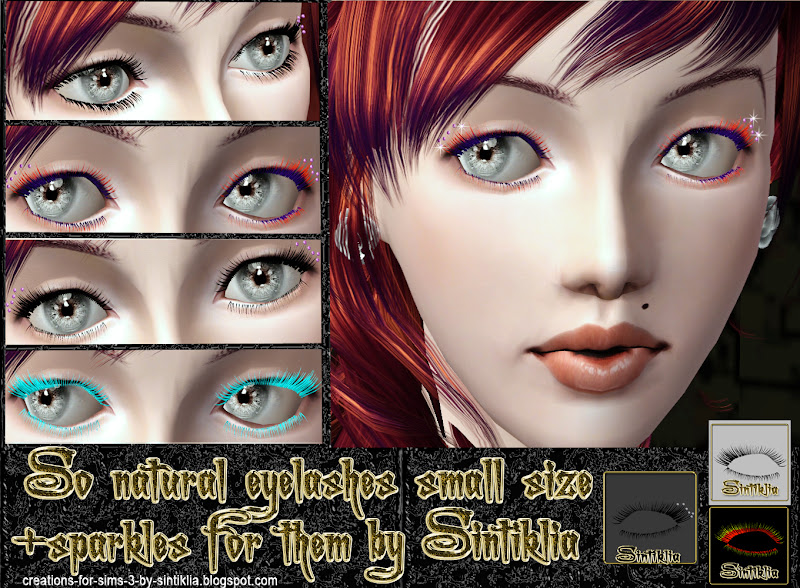 download at sintiklia s creations title=