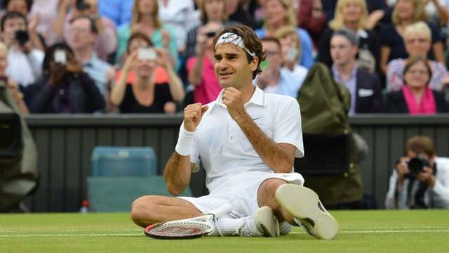 wimbledon-2015-recent-winners