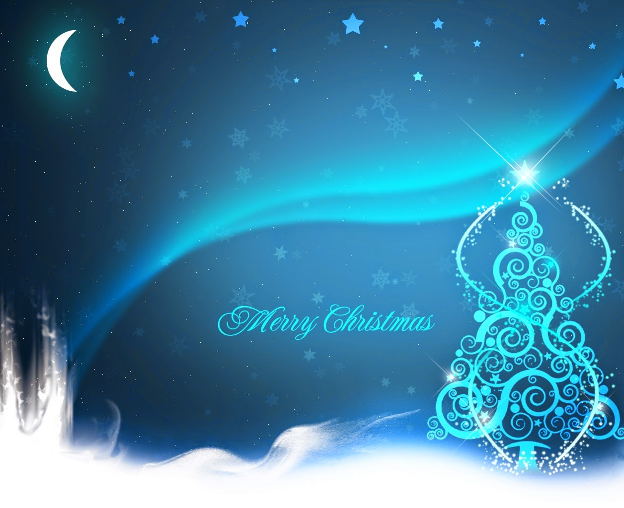 2014 free christmas greeting cards merry christmas wallpaper e cards - Christmas E Cards