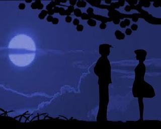 http://4.bp.blogspot.com/-9-Kzpo3Ug7s/TVubmc4SogI/AAAAAAAACH4/tL81zCthA-M/s1600/cerpen+Sahabat+Jadi+Cinta.jpg