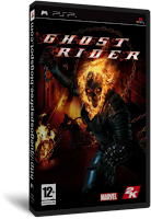 Ghost+Rider.png