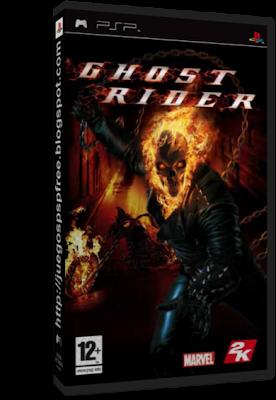 http://4.bp.blogspot.com/-9-MMqfUAvEQ/Tj2k4od4SmI/AAAAAAAAARw/GBtdfev7V14/s400/Ghost+Rider.png
