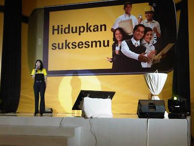 Indosat Mobile Pilihan Mudah dan Murah