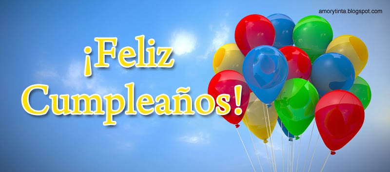 feliz cumpleanos quotes - photo #26
