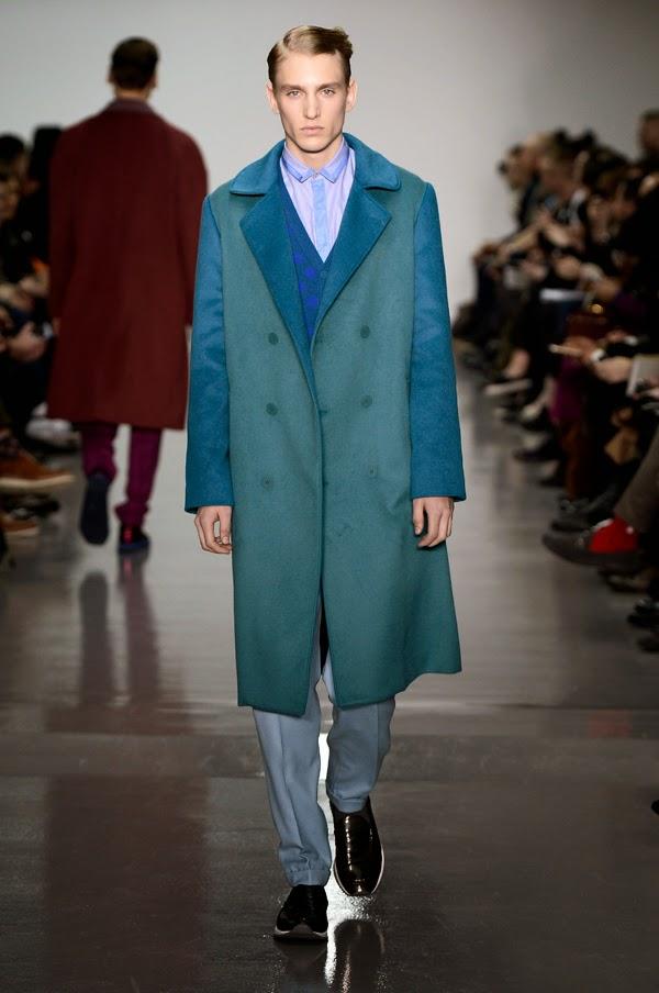 2014+BFCGQ+Designer+Menswear+Fund+Shortlist+Announced_Richard+Nicoll+Autumn+Winter+2014+Menswear_Te+Style+Examiner.jpg