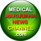 Medical Marijuana News Channel