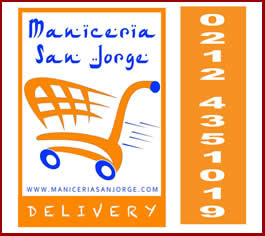 MANICERIA SAN JORGE