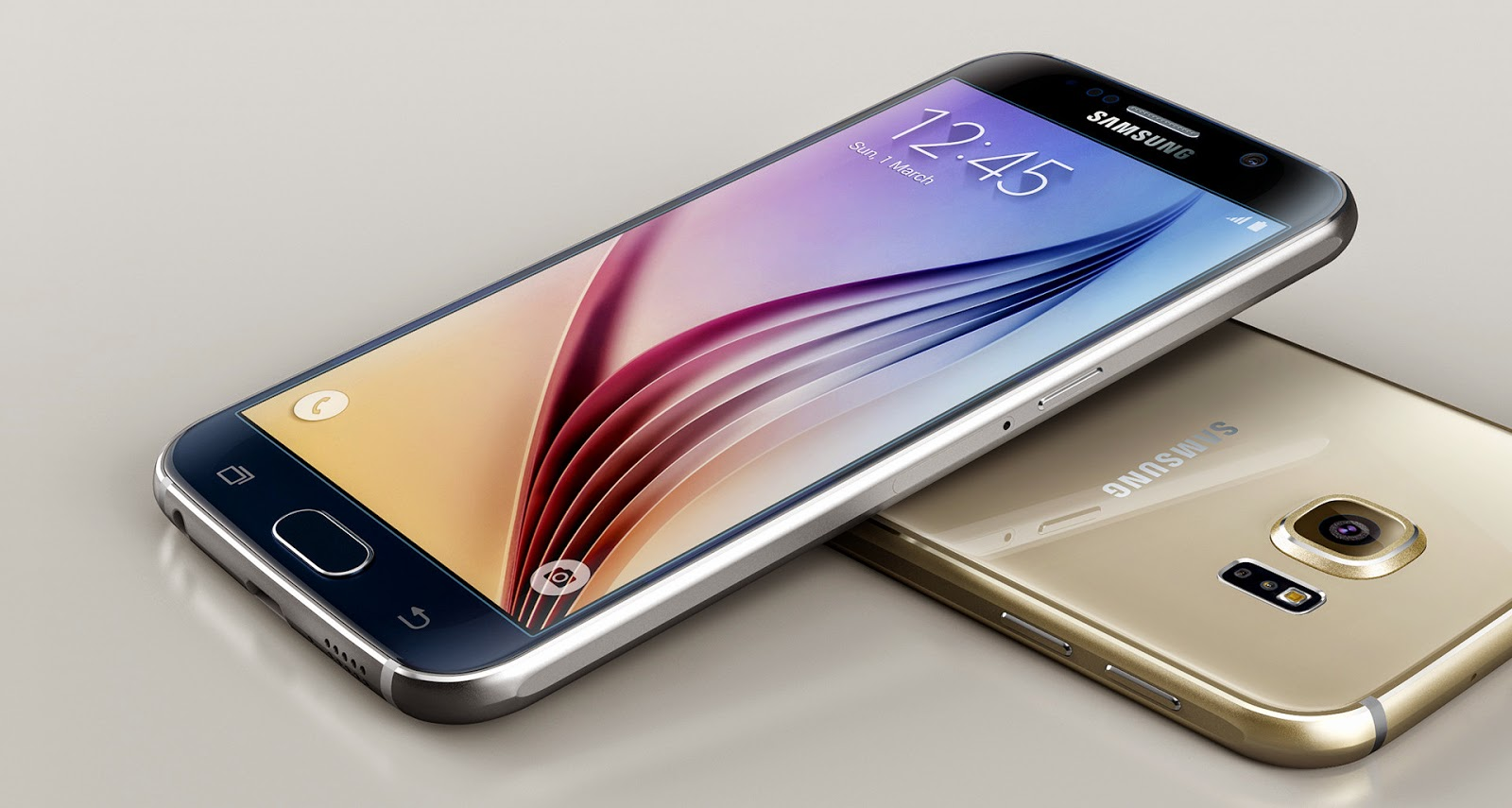 Camera New Samsung Android Phones new samsung galaxy s6 mobile phone prices for 2015 apk android 2015