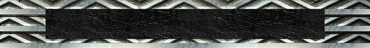 steel gray and black etsy banner
